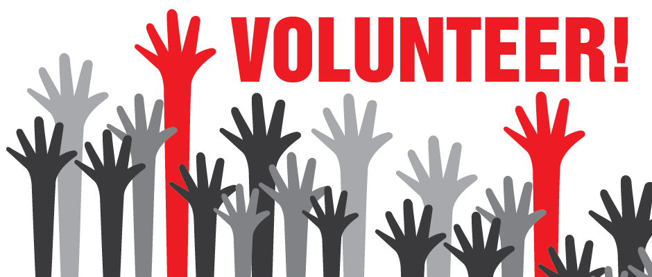 <div id=slideshow_title>Volunteers Needed </div> <br>The Town of Picture Butte would like to facilitate the organization of a fundraising committee that would be tasked with organizing one community fundraiser for the new pool and pool building reconstruction.