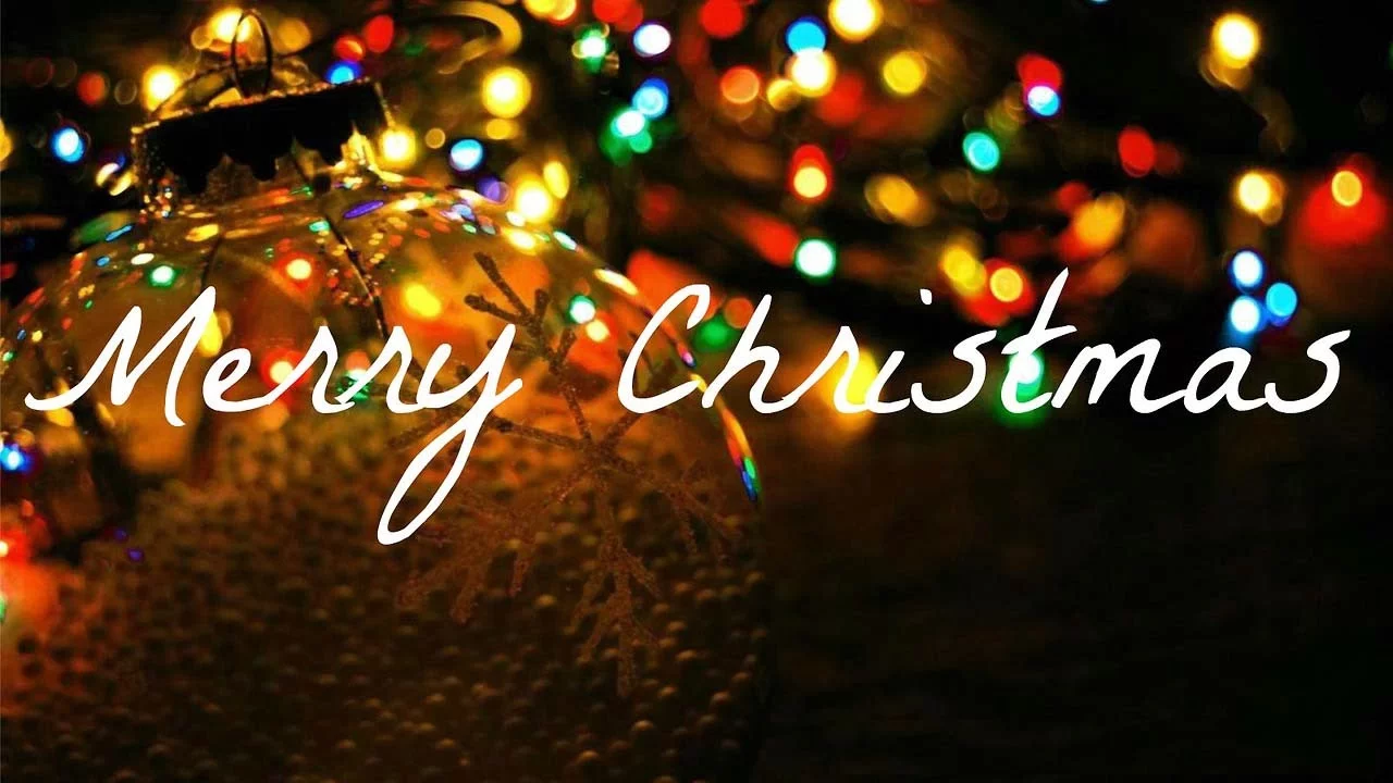 <div id=slideshow_title>Merry Christmas </div> <br>Town of Picture Butte Council & Staff would like to wish everyone a safe and happy holidays. For your convenience check out Holiday Office Closures.