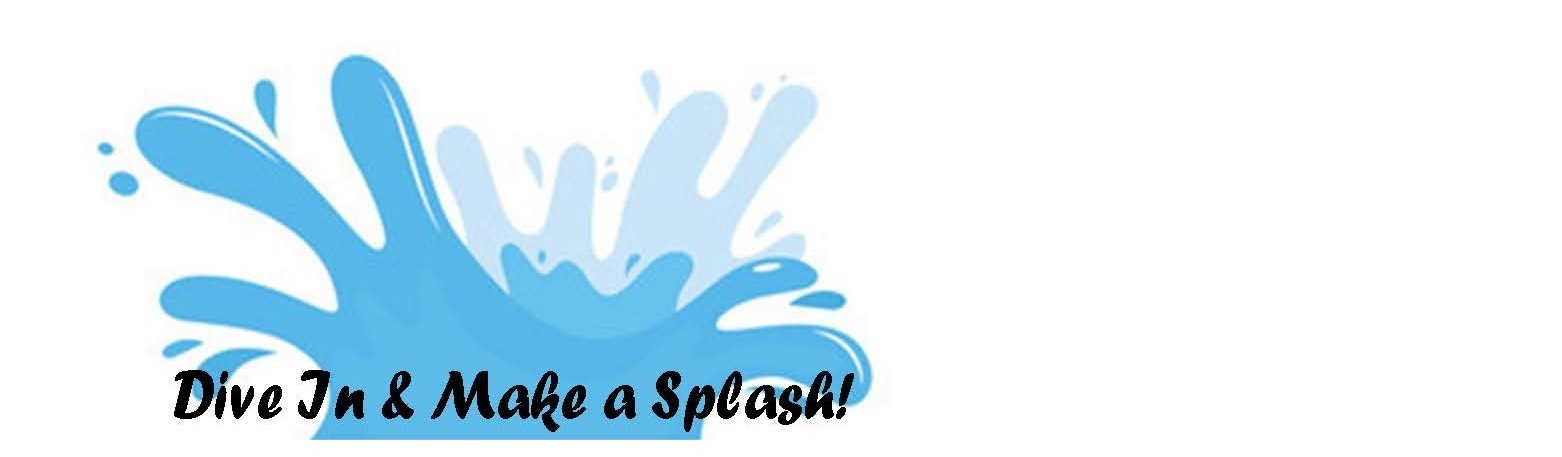 <div id=slideshow_title>Aquatic Centre Fundraiser </div> <br>Picture Butte Community and area is holding a 'Dive In & Make a Splash' fundraiser for our new Aquatic Centre.