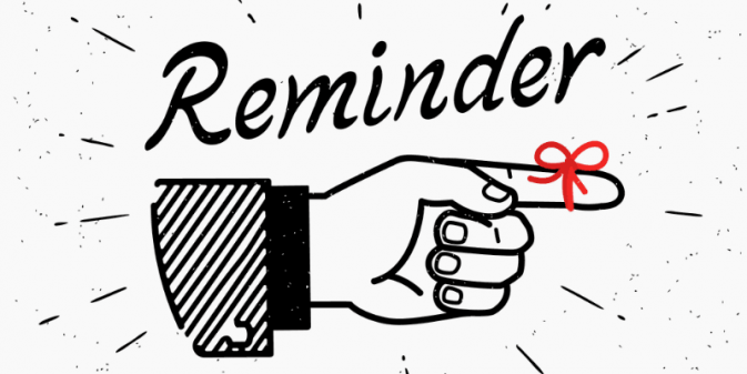 <div id=slideshow_title>2019 Property Taxes</div> <br>2019 Property Taxes have been mailed out and are DUE WEDNESDAY, JULY 10, 2019
