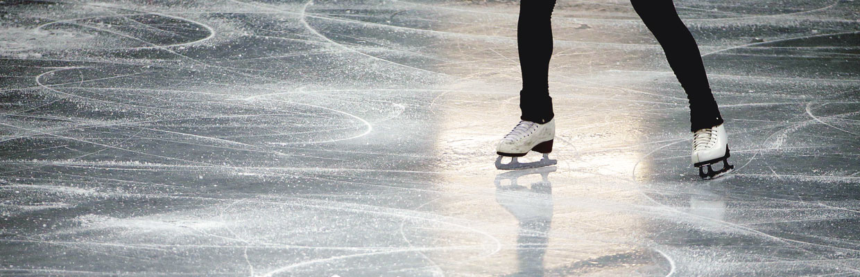 <div id=slideshow_title>Public Skating </div> <br>Schedules now available online, at Town Office, and on Facebook.